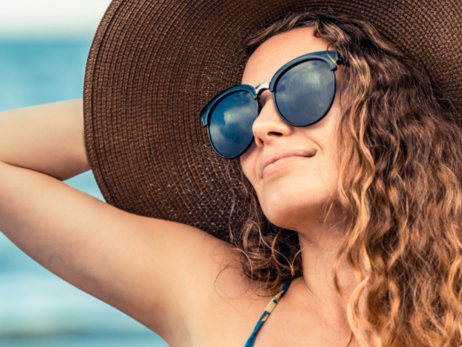The Basics of Summer Skincare: Hydrate, Protect, and Purify